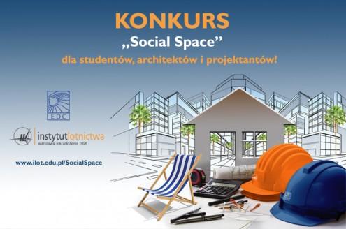 social_space