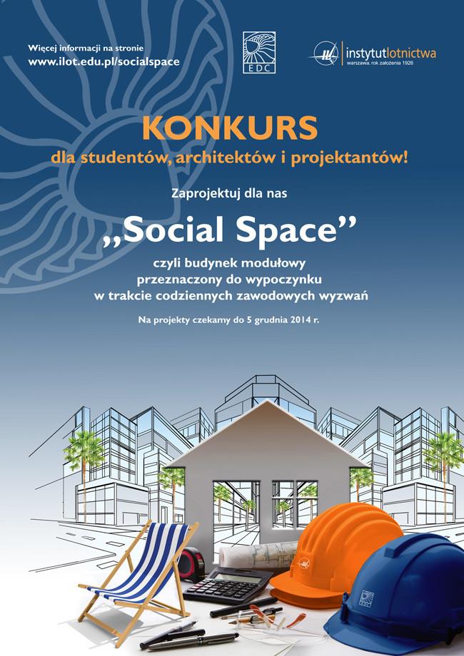 social_space_contest