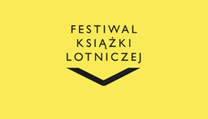 festiwal-ksiazki-lotniczej