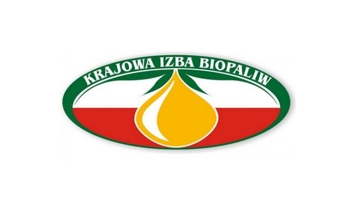 krajowa-izba-biopaliw