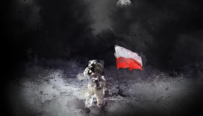 polska-w-kosmosie