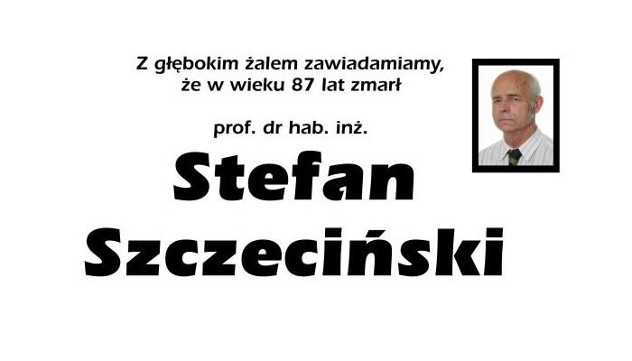 stefan-szczecinski-klepsydra