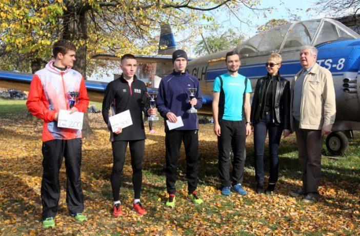 19-10-2014-ilot-bieg-893