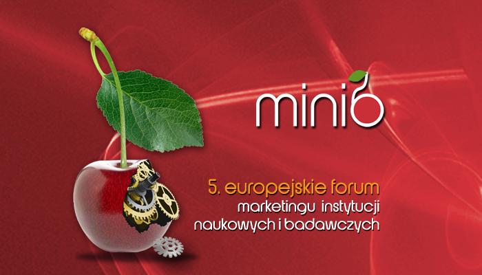 5-minib-pl