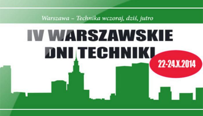IV-warszawskie-dni-techniki
