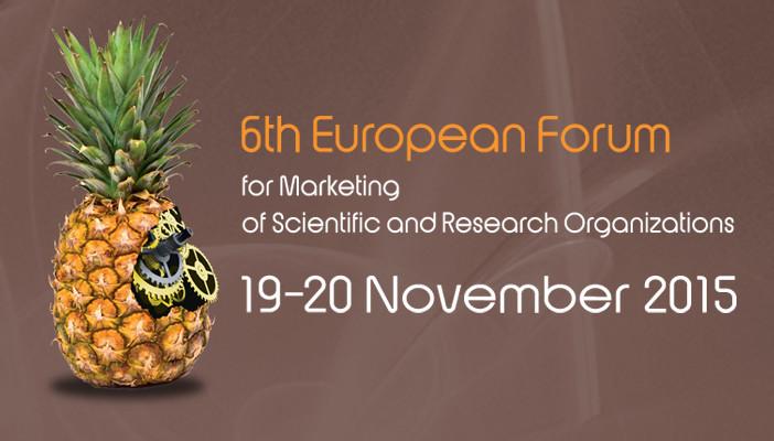 6th-european-forum