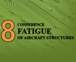 Fatigue_8