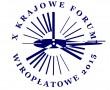 KFW_2015_pol