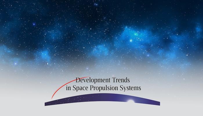 development-trends