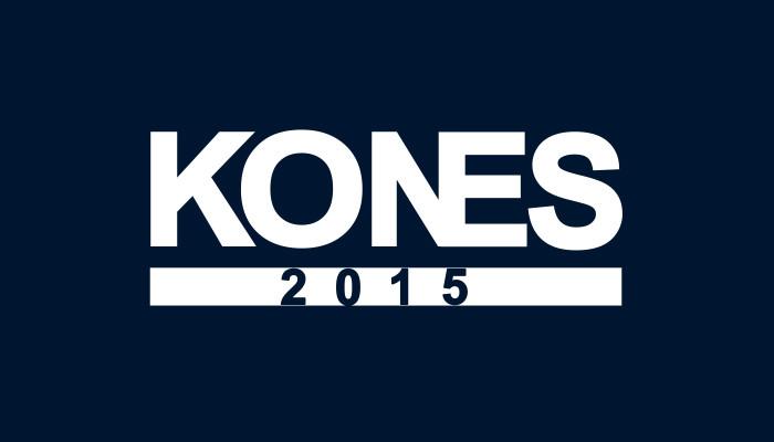 kones-2015
