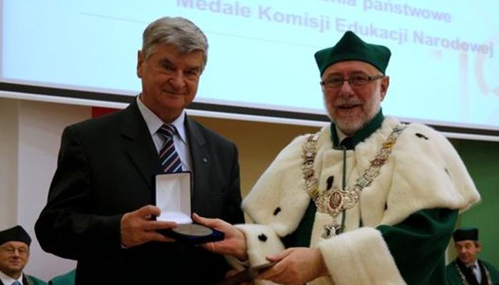 piotr-wolanski-pw