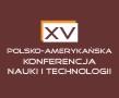 pol_am_konferencja_nauki_i_technologii