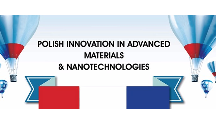 polish-innovation-in-advanced-nanotechnologies