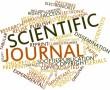 publikacje_naukowe