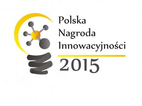Polska_Nagroda_Innowacyjnosci_2015_ikona