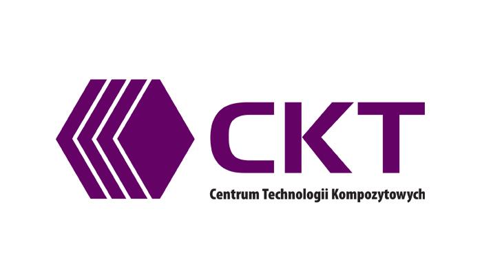 centrum-technologii-kompozytowych