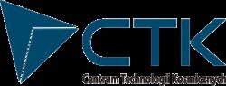 ctk-logo-polskie-z-przezroczystoscia