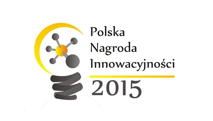 polska-nagroda-innowacyjnosci-2015
