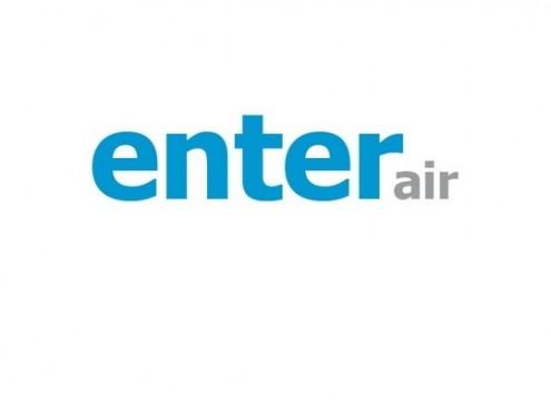logo_enter_ikona