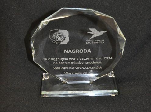 nagroda-Gielda-Wynalazkow
