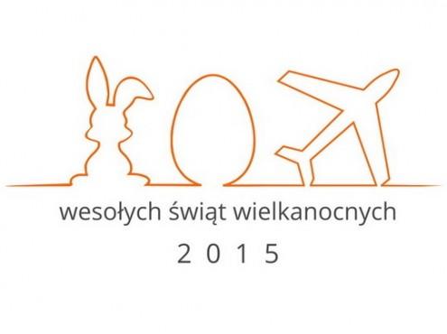 kartka wielkanocna_2015_ikona_pl