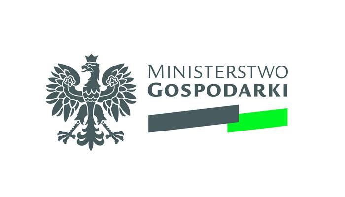 ministerstwo-gospodarki