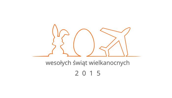 wielkanoc-2015