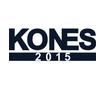 KONES2015_konferencje