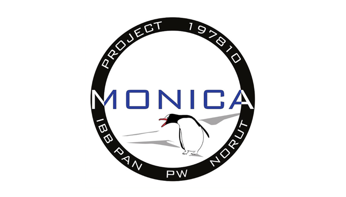 project-monica