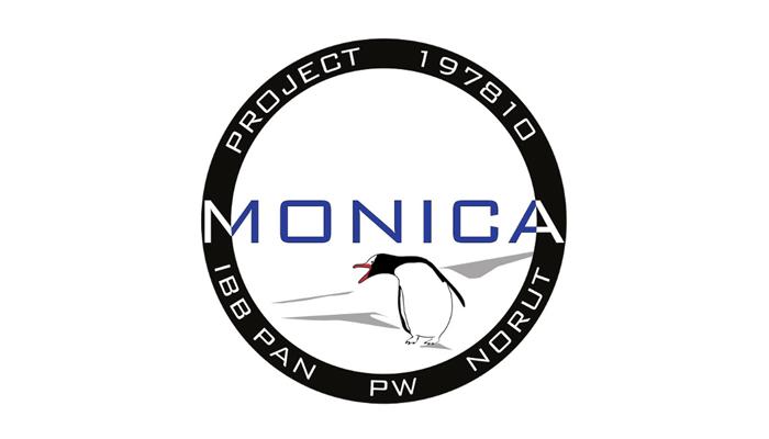 project-monica