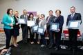 Karta Rożnorodności fot. Forum Odpowiedzialnego Biznesu