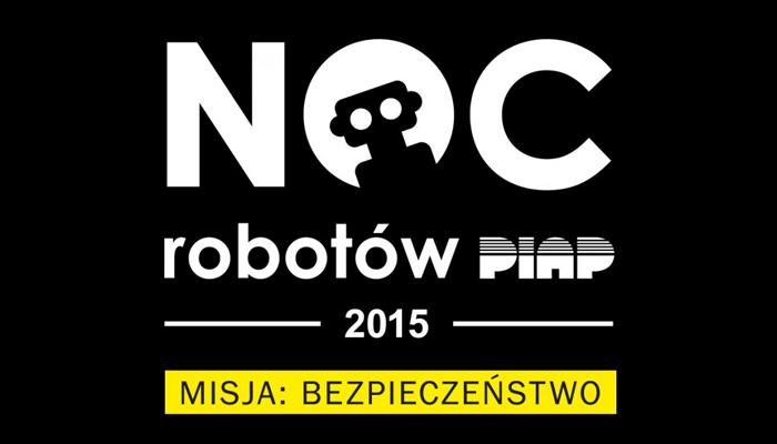 noc-robotow