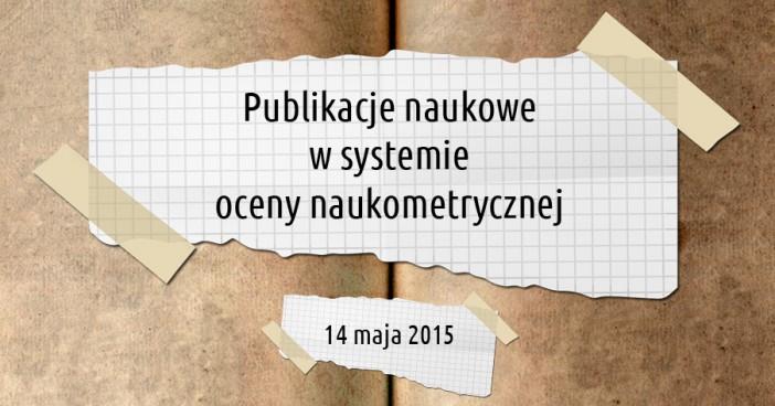 publikacje-naukowe-w-systemie-oceny-naukometrycznej