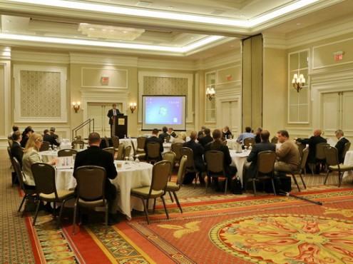 XV Polsko-Amerykańska Konferencja Nauki i Technologii