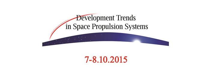 development-trends-in-space-propulsion-systems-icon