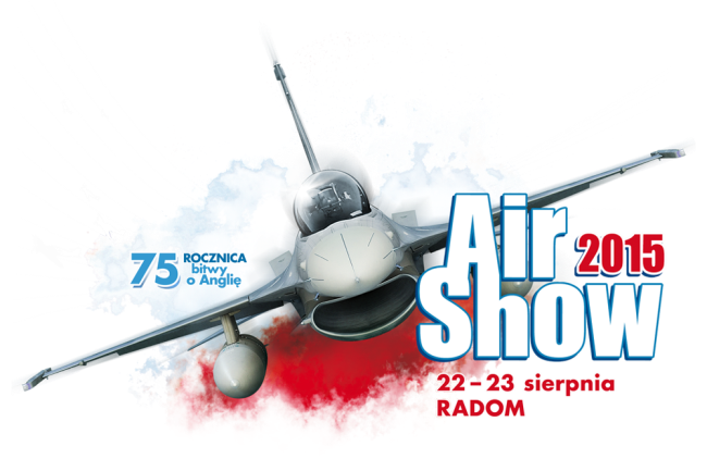 Safety and reliability in aviation institute of aviation for Air show 2015