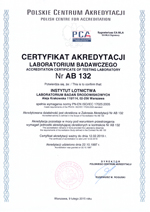 CERTYFIKAT-AB132m