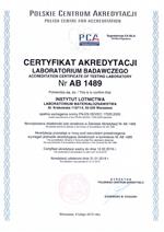 CERTYFIKAT-AB1489m