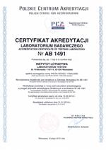 CERTYFIKAT-AB1491m