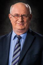 dr inż.Leszek Loroch