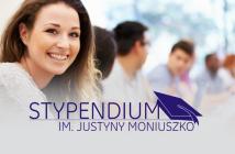 stypendium-justyny-moniuszko