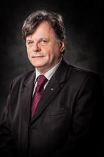 dr Jerzy Żółtak