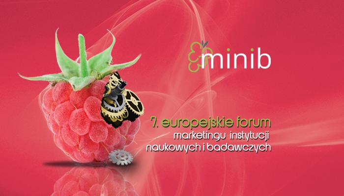 7-minib-pl