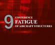 9 Fatigue