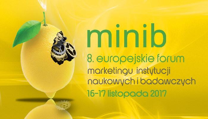 MINIB2017-pl_700x400_80