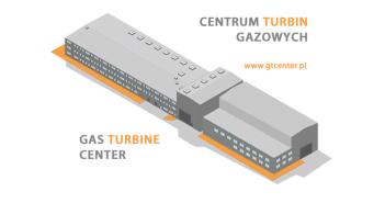 centrum-turbin-gazowych-gas-turbine-center