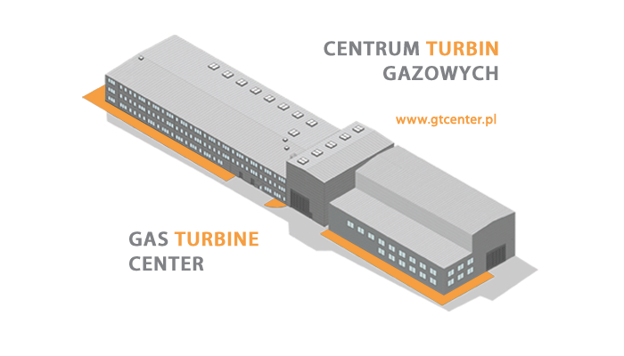 centrum-turbin-gazowych-gas-turbine-center