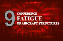 fatigue_9
