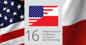 polish-american-conference