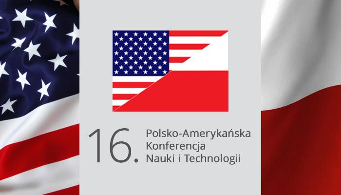 polsko-amerykanska-konferencja